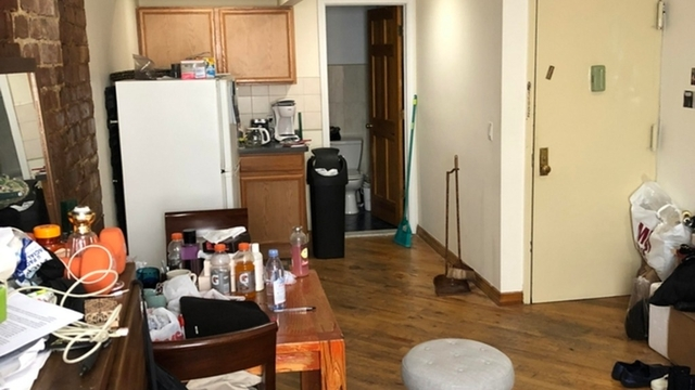 Studio, Lower East Side Rental in NYC for $2,399 - Photo 1