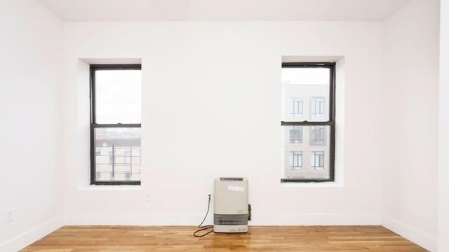 Studio, Bedford-Stuyvesant Rental in NYC for $2,200 - Photo 2