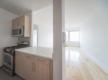 Studio, Financial District Rental in NYC for $4,300 - Photo 2