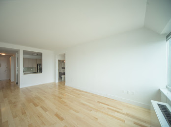 Studio, Financial District Rental in NYC for $4,300 - Photo 1
