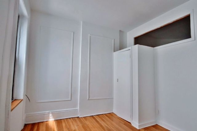 2 Bedrooms, West Village Rental in NYC for $2,975 - Photo 1