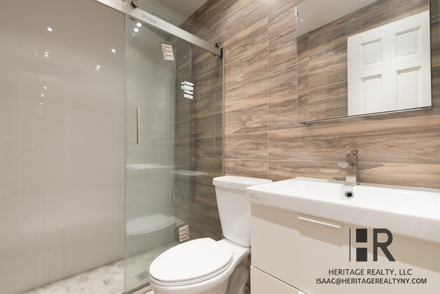 2 Bedrooms, Hudson Heights Rental in NYC for $2,388 - Photo 1