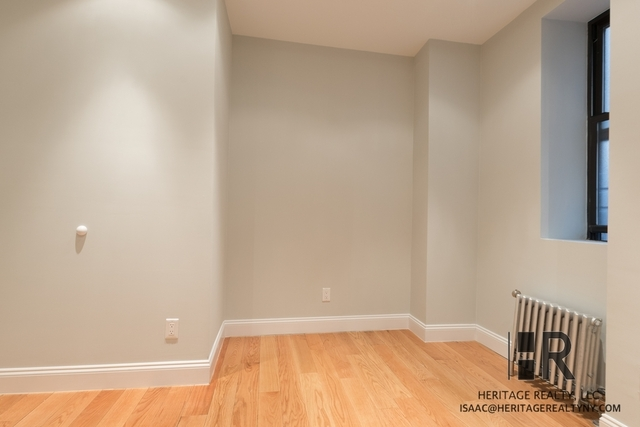 2 Bedrooms, Hudson Heights Rental in NYC for $2,388 - Photo 2