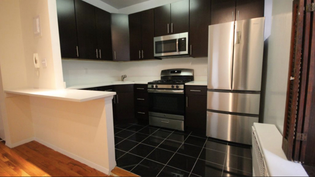 2 Bedrooms, Woodhaven Rental in NYC for $4,000 - Photo 1