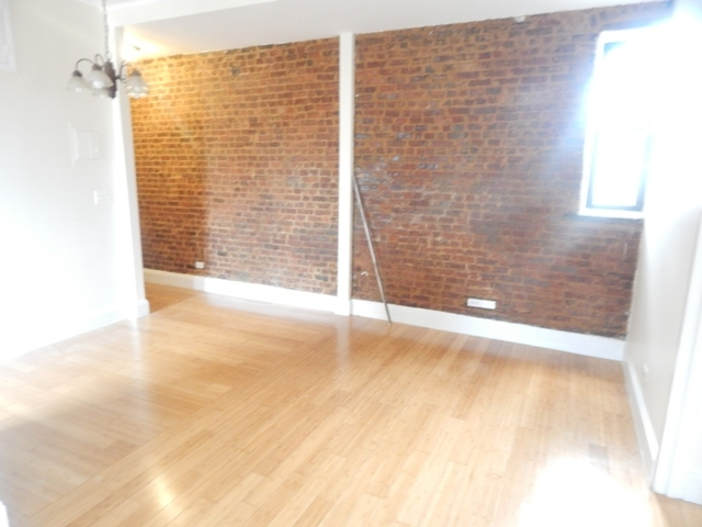 2 Bedrooms, Bushwick Rental in NYC for $2,337 - Photo 1