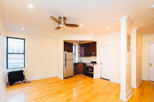 2 Bedrooms, Bushwick Rental in NYC for $2,475 - Photo 2