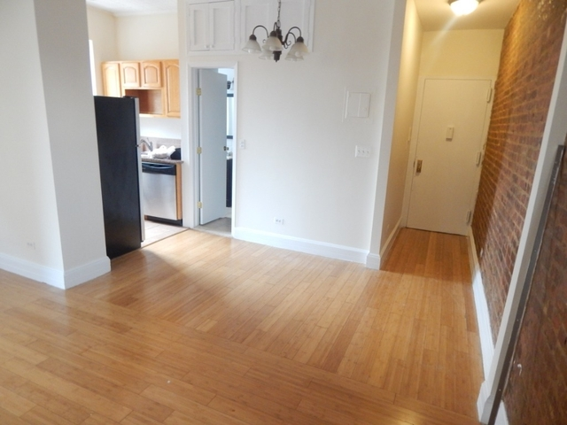 2 Bedrooms, Bushwick Rental in NYC for $2,337 - Photo 2