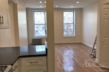 Studio, Cobble Hill Rental in NYC for $2,300 - Photo 2