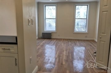 Studio, Cobble Hill Rental in NYC for $2,300 - Photo 1