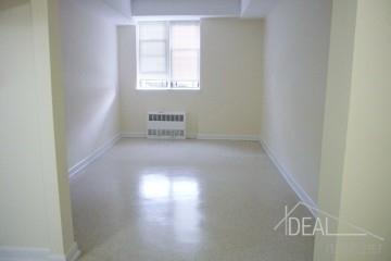 Studio, Windsor Terrace Rental in NYC for $1,868 - Photo 1