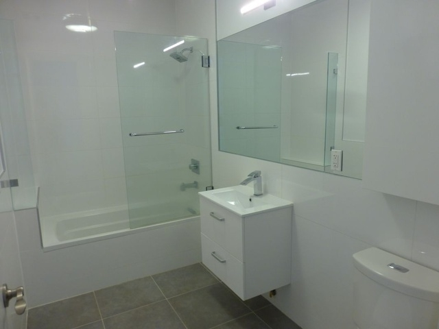 1 Bedroom, East Harlem Rental in NYC for $2,506 - Photo 2