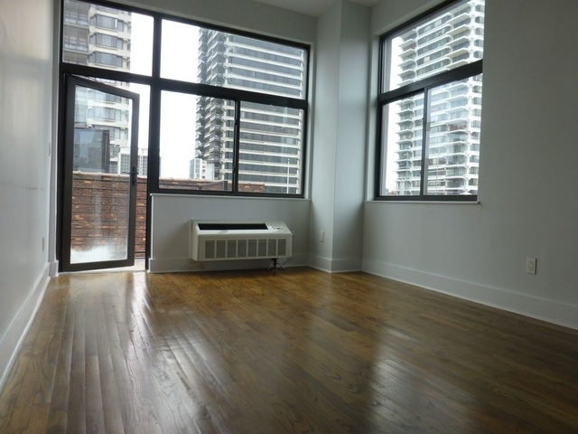 1 Bedroom, East Harlem Rental in NYC for $2,506 - Photo 1