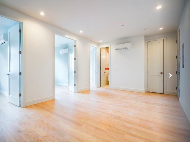 3 Bedrooms, Ridgewood Rental in NYC for $3,071 - Photo 2