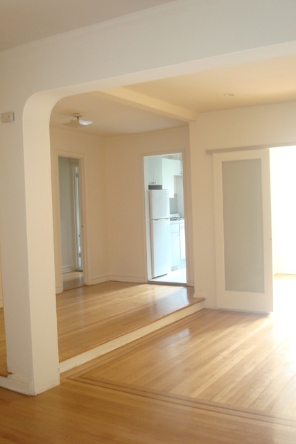 Studio, Rego Park Rental in NYC for $1,900 - Photo 1