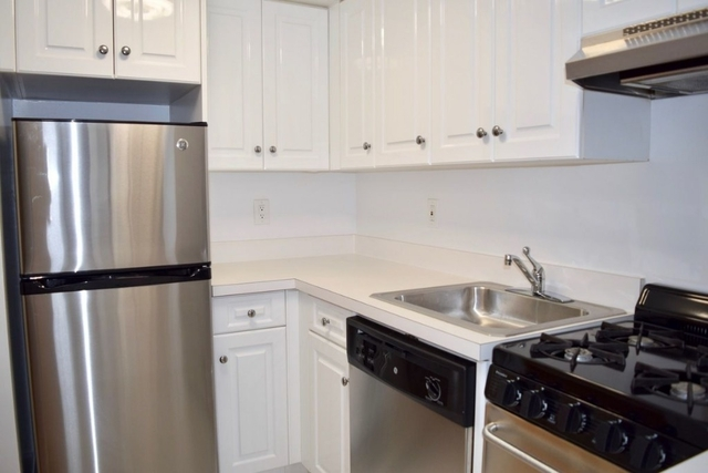 1 Bedroom, NoHo Rental in NYC for $3,295 - Photo 2