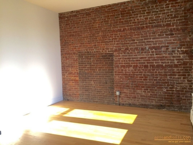Studio, Prospect Heights Rental in NYC for $1,833 - Photo 1