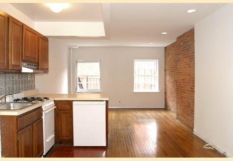 Studio, East Harlem Rental in NYC for $1,995 - Photo 1
