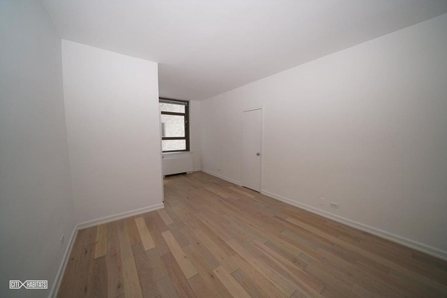1 Bedroom, Tribeca Rental in NYC for $3,250 - Photo 2