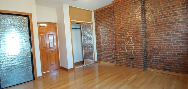 2 Bedrooms, Greenwood Heights Rental in NYC for $2,400 - Photo 2