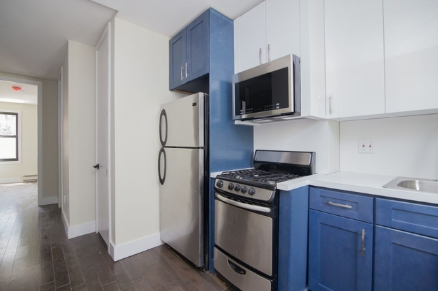 3 Bedrooms, Greenpoint Rental in NYC for $2,800 - Photo 1