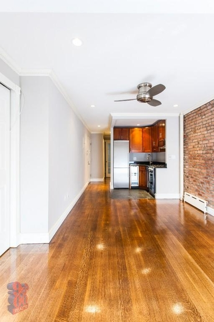 3 Bedrooms, Yorkville Rental in NYC for $5,295 - Photo 1