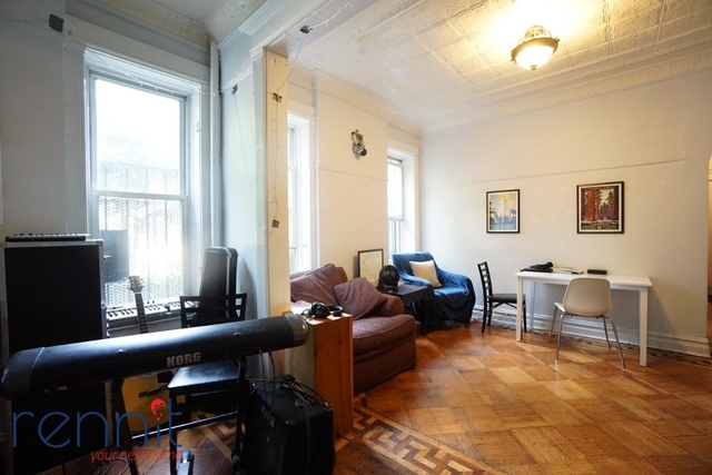 4 Bedrooms, Crown Heights Rental in NYC for $4,250 - Photo 2