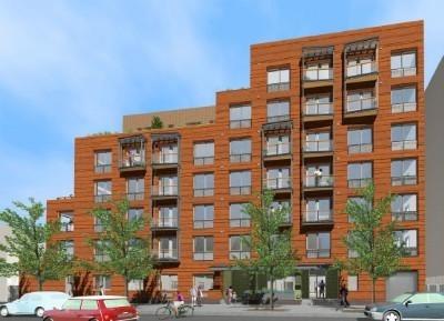 3 Bedrooms, Windsor Terrace Rental in NYC for $5,680 - Photo 1