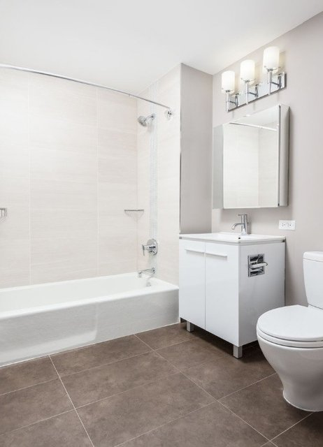 2 Bedrooms, East Harlem Rental in NYC for $4,500 - Photo 2