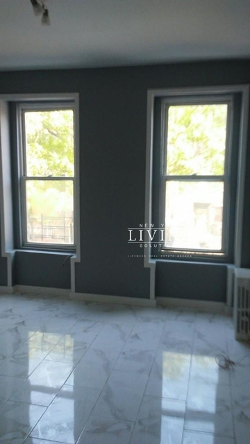 2 Bedrooms, Bedford-Stuyvesant Rental in NYC for $1,975 - Photo 2