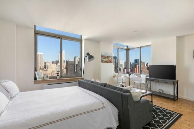 Studio, Koreatown Rental in NYC for $2,957 - Photo 1