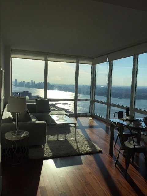 2 Bedrooms, Hell's Kitchen Rental in NYC for $4,654 - Photo 1