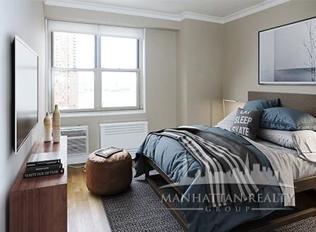2 Bedrooms, Tribeca Rental in NYC for $4,990 - Photo 2