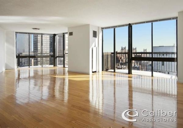 3 Bedrooms, Sutton Place Rental in NYC for $7,300 - Photo 1