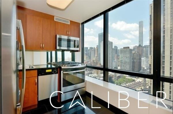 Studio, Upper East Side Rental in NYC for $3,100 - Photo 2