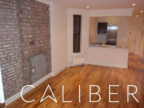 1 Bedroom, Sutton Place Rental in NYC for $2,887 - Photo 2