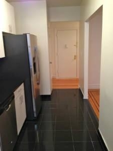 3 Bedrooms, Hudson Heights Rental in NYC for $3,800 - Photo 2
