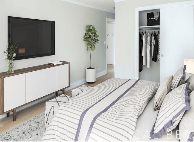 2 Bedrooms, Tribeca Rental in NYC for $4,800 - Photo 2