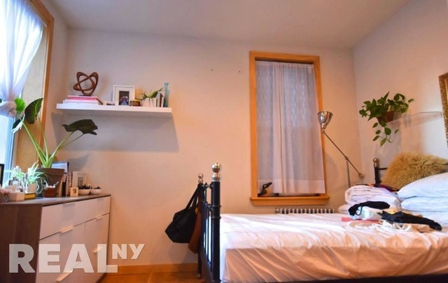 1 Bedroom, Chinatown Rental in NYC for $3,218 - Photo 2