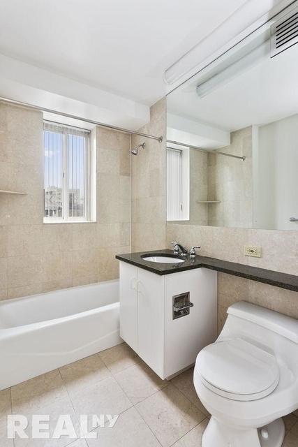 1 Bedroom, NoLita Rental in NYC for $4,650 - Photo 2