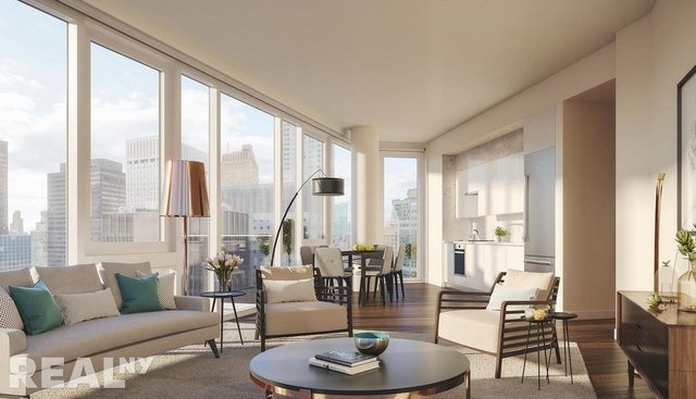 1 Bedroom, Turtle Bay Rental in NYC for $3,985 - Photo 1