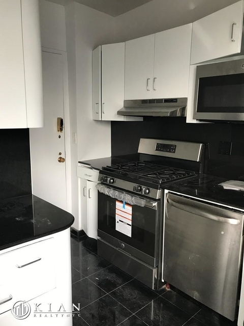 3 Bedrooms, Upper East Side Rental in NYC for $8,500 - Photo 2