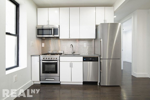 4 Bedrooms, Bushwick Rental in NYC for $3,100 - Photo 2