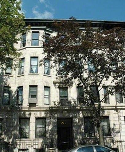 4 Bedrooms, Clinton Hill Rental in NYC for $5,495 - Photo 2