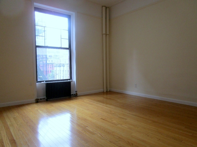 Studio, Upper West Side Rental in NYC for $2,550 - Photo 1