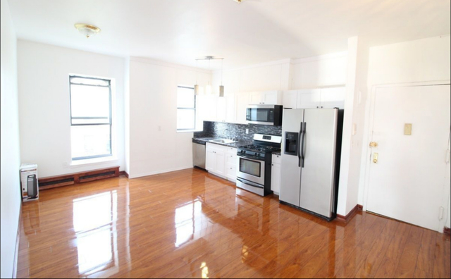 3 Bedrooms, Bay Ridge Rental in NYC for $2,495 - Photo 2