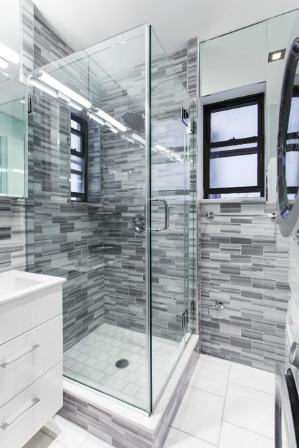 1 Bedroom, NoLita Rental in NYC for $4,140 - Photo 2
