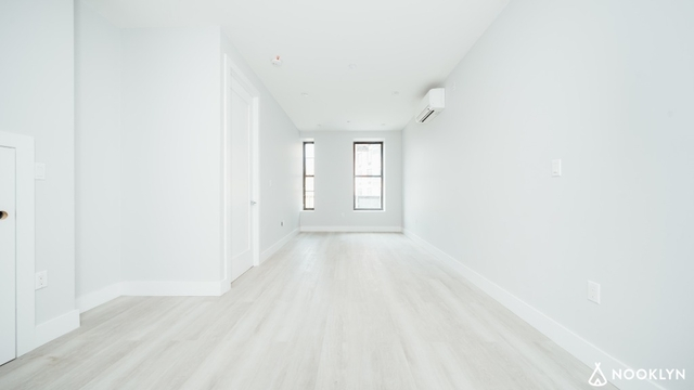 1 Bedroom, Clinton Hill Rental in NYC for $3,250 - Photo 1
