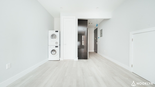 1 Bedroom, Clinton Hill Rental in NYC for $3,250 - Photo 2