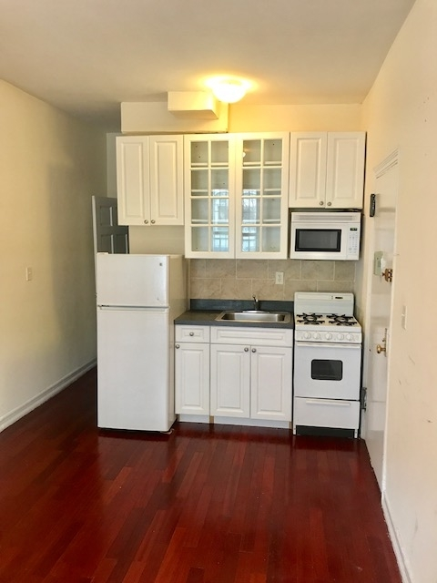 Studio, East Harlem Rental in NYC for $1,550 - Photo 2
