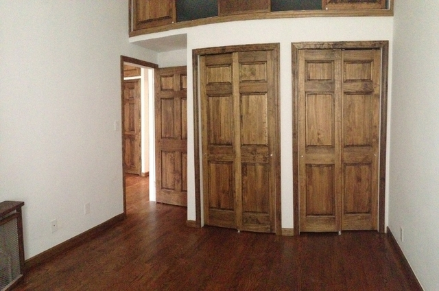1 Bedroom, Upper West Side Rental in NYC for $3,100 - Photo 2